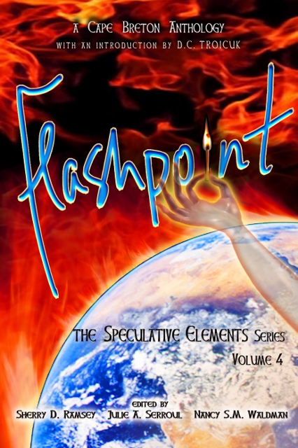 Flashpoint Cover (426x640)